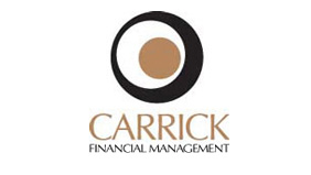 Carrick Financial Management Logo